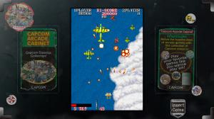 http://image.jeuxvideo.com/images-sm/p3/c/a/capcom-arcade-cabinet-retro-game-collection-playstation-3-ps3-1361304834-028.jpg