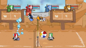 http://image.jeuxvideo.com/images-sm/p3/c/a/castle-crashers-playstation-3-ps3-007.jpg