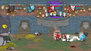 http://image.jeuxvideo.com/images-sm/p3/c/a/castle-crashers-playstation-3-ps3-016.jpg