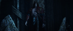 GC 2013 : Castlevania : Lords of Shadow 2 trouve une date de sortie