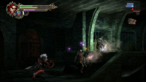 http://image.jeuxvideo.com/images-sm/p3/c/a/castlevania-lords-of-shadow-mirror-of-fate-hd-playstation-3-ps3-1383920823-114.jpg