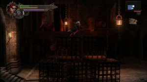 http://image.jeuxvideo.com/images-sm/p3/c/a/castlevania-lords-of-shadow-mirror-of-fate-hd-playstation-3-ps3-1383920823-122.jpg
