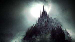 Une date pour le premier DLC de Castlevania : Lords of Shadow