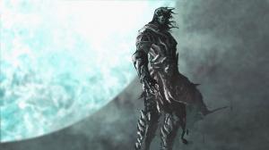 Une date de sortie pour Castlevania : Lords of Shadow : Reverie