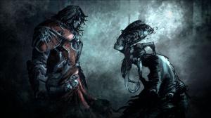 Le premier DLC de Castlevania : Lords of Shadow se précise