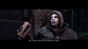 Viking et Condemned 2 baissent de prix
