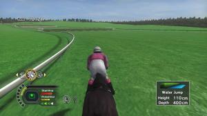 Images de Champion Jockey