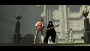 Classics HD : Ico & Shadow of the Colossus