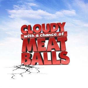 Ubisoft et la tempête de boulettes géantes
