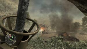 """Le mode Zombies de Call of Duty, une """"distraction"""" qui a failli ne pas voir le jour"""