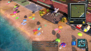 Command & Conquer : Alerte Rouge 3 : Ultimate Edition