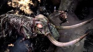 E3 2007 : Conan répand encore un peu plus de sang sur PS3 et Xbox 360