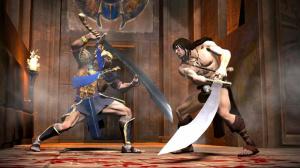 http://image.jeuxvideo.com/images-sm/p3/c/o/conap3022.jpg