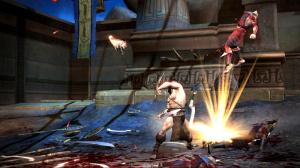 http://image.jeuxvideo.com/images-sm/p3/c/o/conap3026.jpg