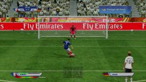 Test du jeu coupe du monde de la fifa afrique du sud - Coupe du monde de la fifa bresil ps ...