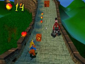 Crash Bandicoot 3 : Warped gratuit avec la PlayStation Plus Collection : retrouvez notre soluce complète et tous nos guides