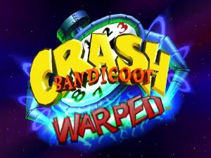 Crash Bandicoot 3 : Warped soluce, astuces, guide