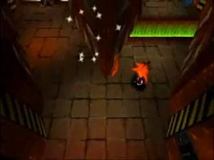 http://image.jeuxvideo.com/images-sm/p3/c/r/crash-bandicoot-playstation-3-ps3-019.jpg