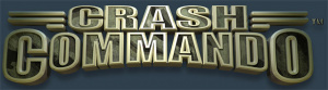 Crash Commando sur PS3