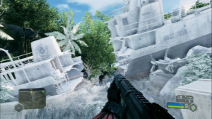 http://image.jeuxvideo.com/images-sm/p3/c/r/crysis-playstation-3-ps3-1317829555-038.jpg