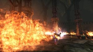 Dragon Age : Origins se précise