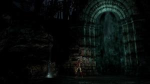 La première extension de Dante's Inferno disponible aujourd'hui