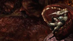 Images de Dante's Inferno