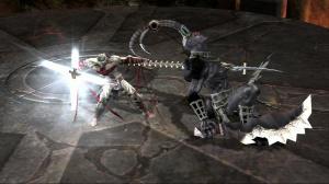 Xbox : Le programme de rétrocompatibilité serait-il sur le point de revenir ?