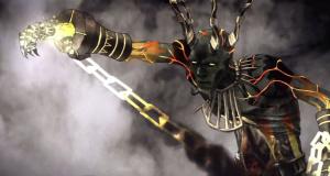 Du contenu multijoueur annoncé pour Dante's Inferno