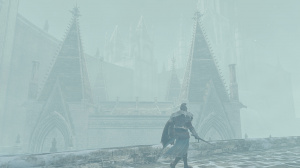 TGS 2014 : Images de Dark Souls 2 : Crown of the Ivory King