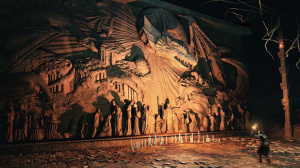 Images de Dark Souls 2 : Crown of the Sunken King