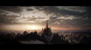 Une pétition pour Dark Souls 2  sur Wii U