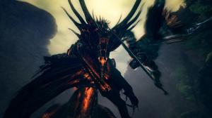 Succès pour Dark Souls