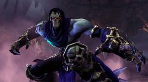 Darksiders 2 baisse de prix