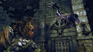 Images de Darksiders II