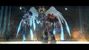 Darksiders 2 pas avant 2013