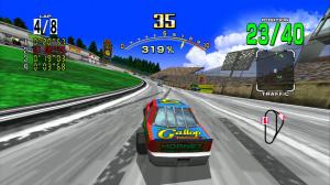 http://image.jeuxvideo.com/images-sm/p3/d/a/daytona-usa-playstation-3-ps3-1323681048-021.jpg