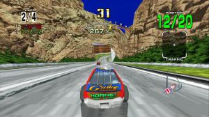 http://image.jeuxvideo.com/images-sm/p3/d/a/daytona-usa-playstation-3-ps3-1323681048-025.jpg