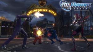 PS3 - Jeu de Rôles et MMORPG