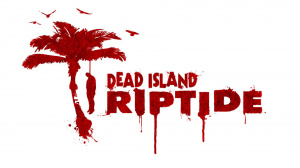 E3 2012 : Dead Island Riptide annoncé !