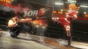 PlayStation 3 - Combat
