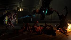 Images de Dead Space 2