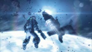 EA Play - Cinq autres jeux EA rejoignent la plateforme Steam