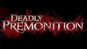Nouveaux éléments scénaristiques pour Deadly Premonition PS3