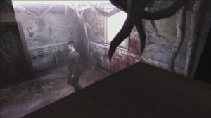 Infos et visuels pour Deadly Premonition : The Director's Cut