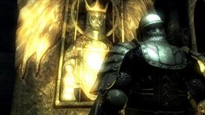 Images de Demon's Souls