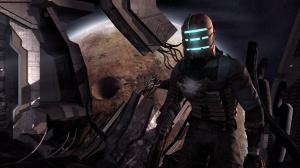Dead Space Wii : les détails !