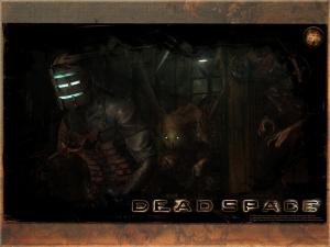 Dead Space annoncé sur Wii !