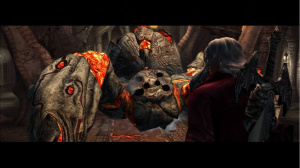 Devil May Cry HD Collection confirmé