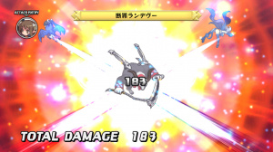 Une brouette d'images pour Disgaea D2